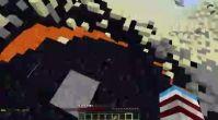 Minecraft - Hunger Games (Açlık Oyunları) #10