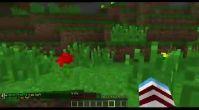 Minecraft - Hunger Games (Açlık Oyunları) #16