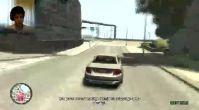 GTA IV - Part 6 - Bilardo