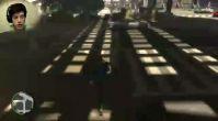 GTA IV - Part 8 - Vlad'ı Öldür