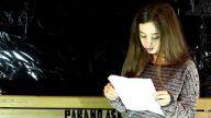 Parano Aşk 11. Bölüm