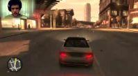 GTA IV - Part 17 - Yeniden Doğuş
