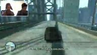 GTA IV - Part 22 - CUP CUP