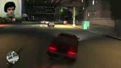 GTA IV - Part 10 - Al Bunu