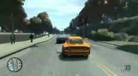 GTA IV - Part 25 - GAY BRUCIE!