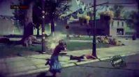 Saints Row 4 (IV) Gameplay Walkthrough - Part 2 ( Xbox 360 - PS3 - PC )