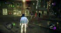 Saints Row 4 (IV) Gameplay Walkthrough - Part 4 ( Xbox 360 - PS3 - PC )