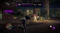 Saints Row 4 (IV) Gameplay Walkthrough - Part 6 ( Xbox 360 - PS3 - PC )