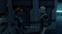 Saints Row 4 (IV) Gameplay Walkthrough - Part 12 ( Xbox 360 - PS3 - PC )