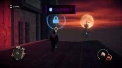 Saints Row 4 (IV) Gameplay Walkthrough - Part 14 ( Xbox 360 - PS3 - PC )