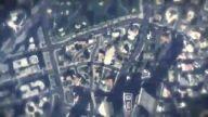 Let's Play - Grand Theft Auto 5 (GTA V) Bölüm #4 - BABAM VE O