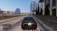 Let's Play - Grand Theft Auto 5 (GTA V) Bölüm #5 - STRIPTIZ KLUBU!