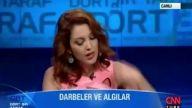CNNTÜRK'ten o program için şok karar