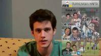 Gamoba.com ile Offline Fifa 14 Turnuvası - Sezon 1 Bölüm 2 (S1E2)