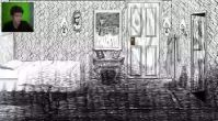 BİTMEYEN KABUSLAR! - Neverending Nightmares (Indie Korku Oyunu)