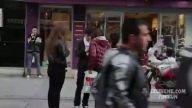 Türk Kızlardan Numara Alma Yöntemi - Teaser