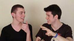 SORULARI CEVAPLIYORUZ! - Haftalık Vlog #11 ft. Yiğit!