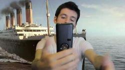 XBOX LOVE - Haftalık Vlog #6