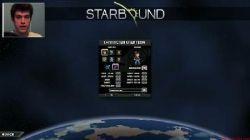 Doktor Bu Ne - Starbound
