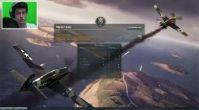 Doktor Bu Ne - World Of Warplanes