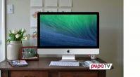 Mac'imizde yeni kullanıcı hesabı nasıl oluşturulur?