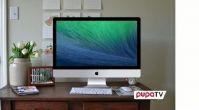 Mac'te disk birleştirmek nasıl yapılır?