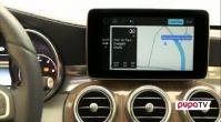Apple Pie #25 / Apple CarPlay'i duyurdu!