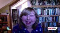 Apple Pie #26 / Photobooth ile eğlence dorukta!