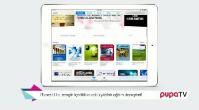 Apple Pie - #28 / iTunes U ile eğitim boyut değiştiriyor!