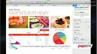Apple Pie #36 / Angela Ahrendts'in gündeminde 3 önemli konu var!