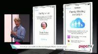 Apple Pie - #39 / İşte iOS 8'in tüm detayları!