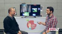 One More Thing - #3 / Apple TV nedir?