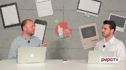 One More Thing - #8 / Apple kimliği hakkında bilinmesi gerekenler!