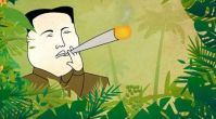 Kuzey Kore Hakkında İlginç Bilgiler