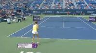 Petra Kvitova Connecticut Açık'ı Kazandı