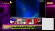 Bülent Ersoy: 'Edepsiz Lady Gaga'