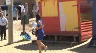 Li Na Tenisi Bıraktığını Açıkladı
