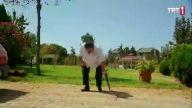 Zengin Kız Fakir Oğlan 3. Sezon 93. Bölüm