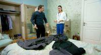 Zengin Kız Fakir Oğlan 3. Sezon 105. Bölüm