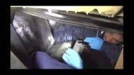 Uyuşturucu operasyonu - AKSARAY