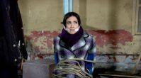 Zengin Kız Fakir Oğlan 3. Sezon 114. Bölüm