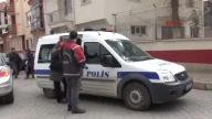 (görüntülü Haber) Polis Memuru Çamide İntihar Etti