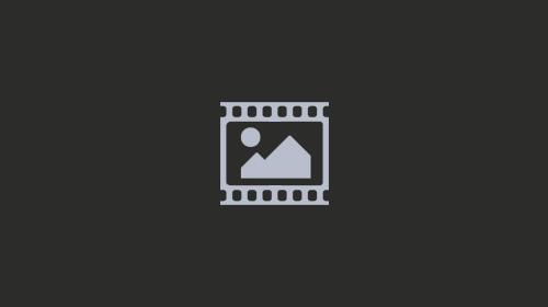 A4 Tech Bloody Winner T5 Video İnceleme