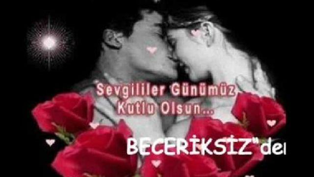 День святого валентина на турецком открытки с 108