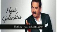 İbrahim Tatlıses - Hani Gelecektin 2010 / Albüm Ta