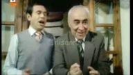 Şener Şen & Olgun Şimşek (TTnet)