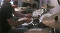 gosbel drum