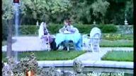 hafız yusuf efendi - 1987