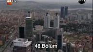 Adanalı 48.Bölüm HD