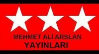 ARDAHAN  BEŞİKTAŞ KÖYÜ @TANITIM@ Mehmet ali arslan